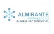 Bomba de Alto Vácuo 18CFM -380V/220V/-Trifásico - Industrial Vulkan