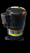 Compressor Copel 14K6E PFV 545