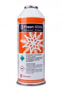 Fluido Refrigerante FREON 404A (R-404-A) Lata - 425g (Antigo Dupont Suva HP-62)