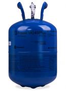 Fluido Refrigerante FREON MO49 Plus (R-437A) DAC 13,62 Kg (Antigo Dupont Isceon MO49 Plus)