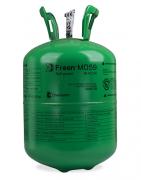 Fluido Refrigerante FREON  MO59 (R-417A) DAC 11,35 kg (Antigo Dupont Isceon MO59)