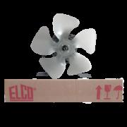 Micro Motor 1/25 Elco - Caixa C/ 20 Pçs