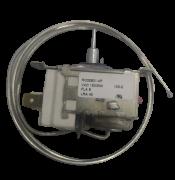Termostato Robertshaw RC 02601-4P