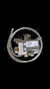 Termostato Robertshaw RC 12312-2/12112