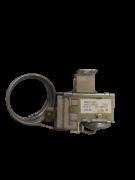 Termostato Robertshaw RC 13612-2