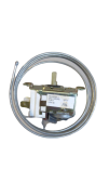 Termostato Robertshaw  RC 24003-2/2303-4