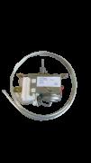 Termostato Robertshaw RC 03084-2
