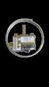 Termostato Robertshaw RC 32310-4