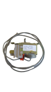 Termostato Robertshaw RC 43609-2