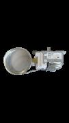Termostato Robertshaw RC 93301-2/93320