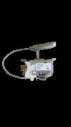 Termostato Robertshaw TSV 5001-09P