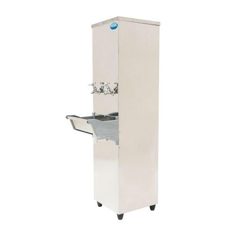 Bebedouro de Coluna Industrial Frisbel RA02 - 25L