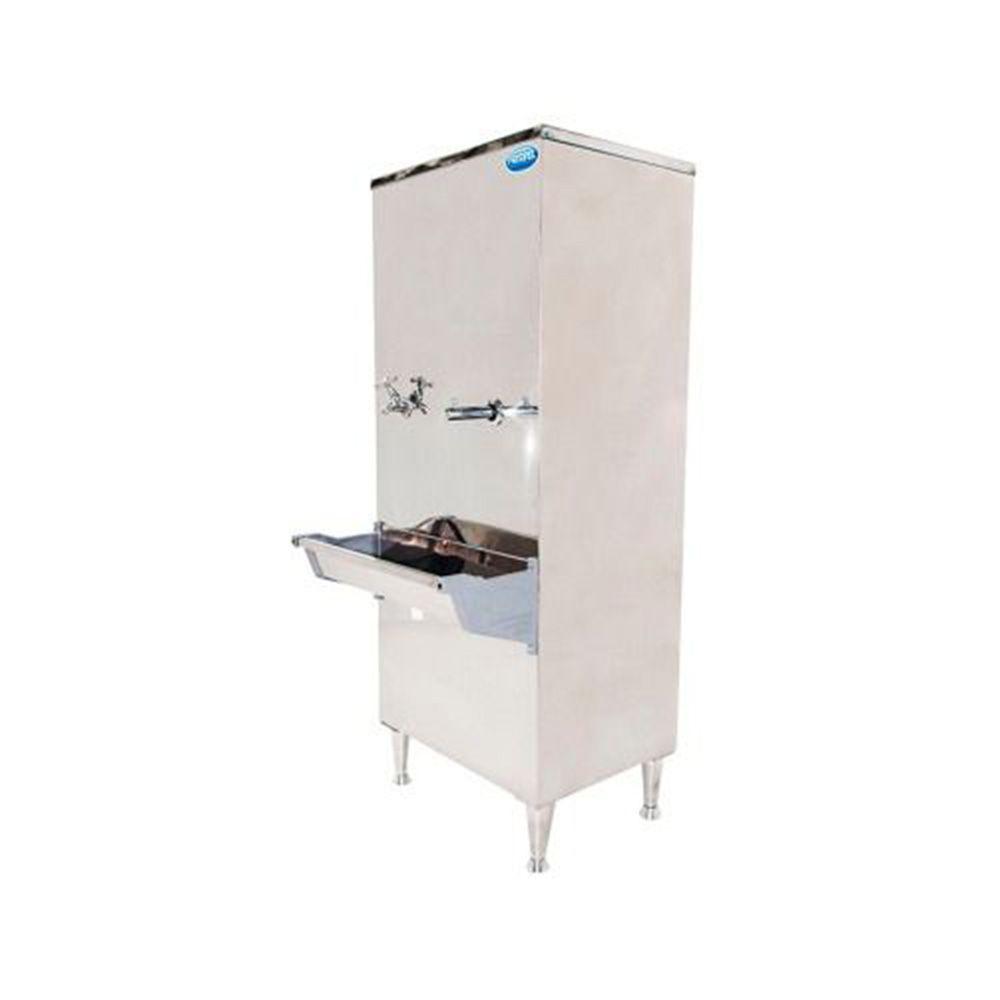 Bebedouro de Coluna Industrial Frisbel RA05 - 50L