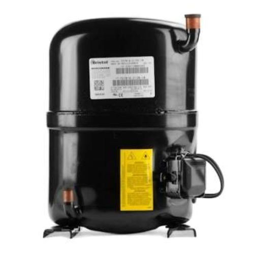 Compressor Bristol 4 HP M H23A503ABCA R22