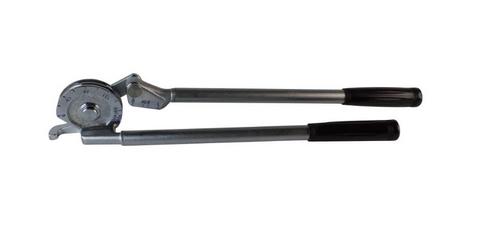 Curvador de Tubos 3/1 180G para 1/4, 5/16 e 3/8 Vulkan
