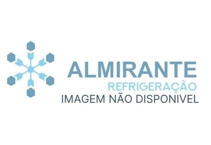 """Mangueira STD 1/4 """"SAE Jogo com 3 Mangueiras de 150cm (36) para R12, R22, R502 Vulkan"""