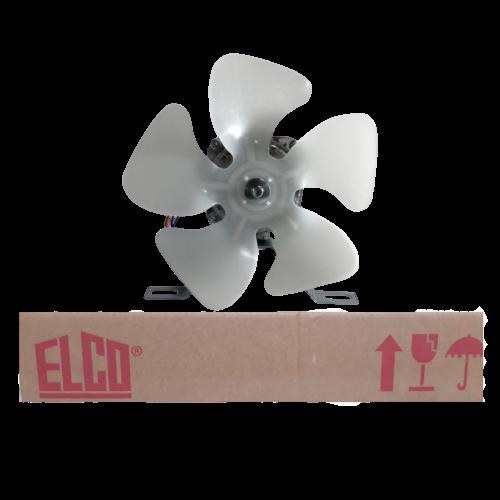 Micro Motor 1/40 Elco - Caixa C/ 20 Pçs