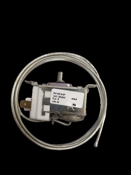 Termostato Robertshaw  RC 13619-2P