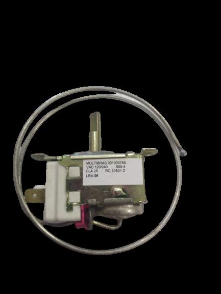 Termostato Robertshaw RC 31601-2