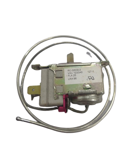 Termostato Robertshaw RC 32000-2