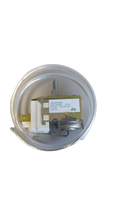 Termostato Robertshaw RC 32010-6P