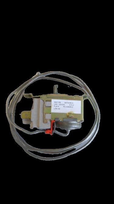 Termostato Robertshaw RC 43509-2