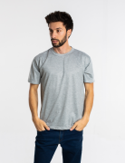 Camiseta malha fria PV MESCLA