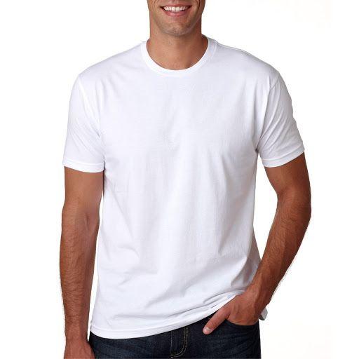 Kit 10 camisetas malha fria  SORTIDAS Pv poliéster viscose atacado