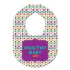 Babador: Healthy Baby