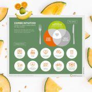 Comer Intuitivo - Parceria NC
