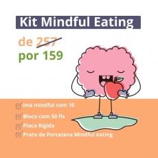 Kit Mindful Eating