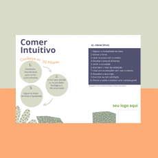 Versão Digital PDF (Comer Intuitivo)