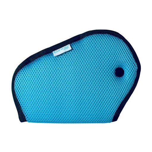 Ajuste para Cinto de Segurança Clingo - Azul