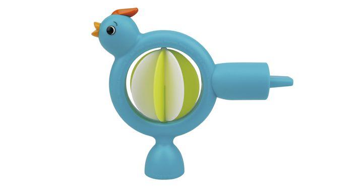 Blow the Birdy KS Kids