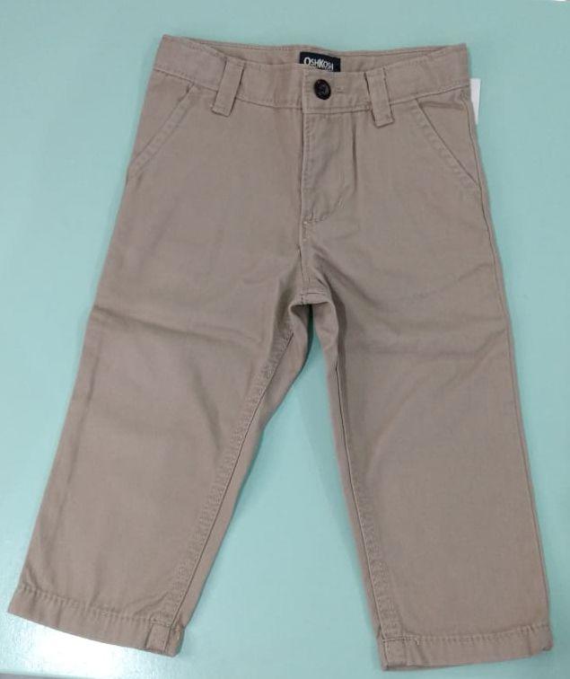 Calça Jeans Oshkosh