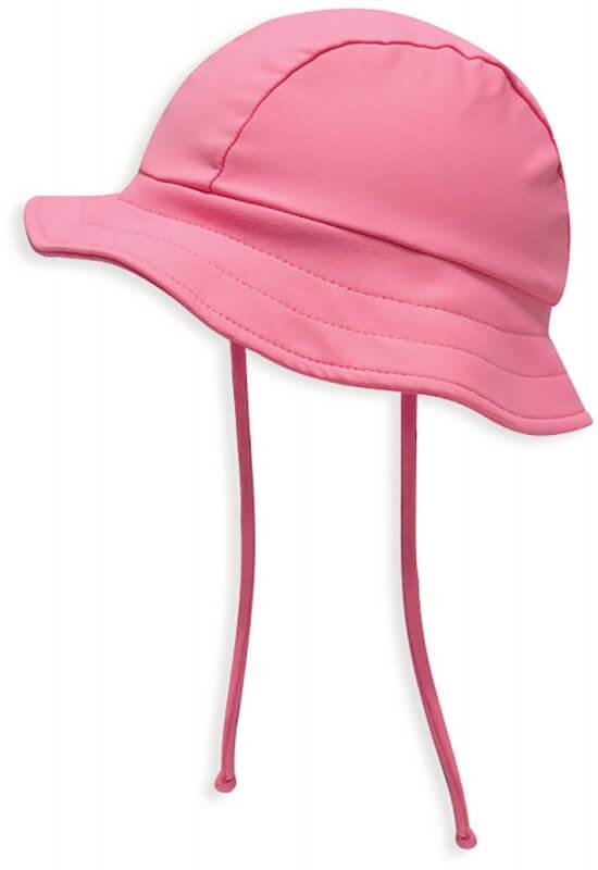 Chapéu com Proteção Solar Dedeka - Rosa