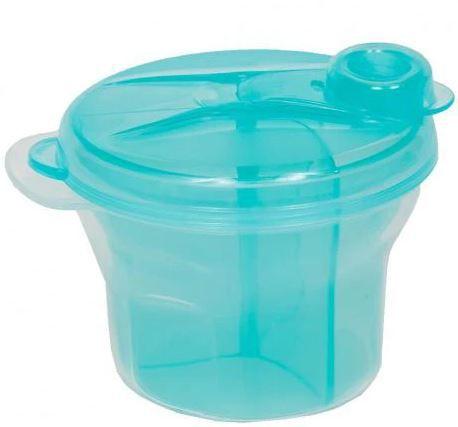 Dosador de leite em pó Buba - Azul