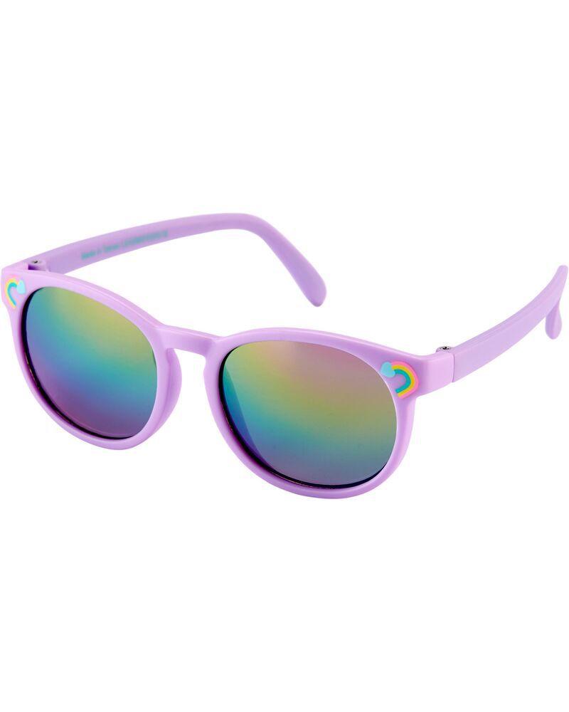 Óculos de Sol Oshkosh - 0 - 24 meses