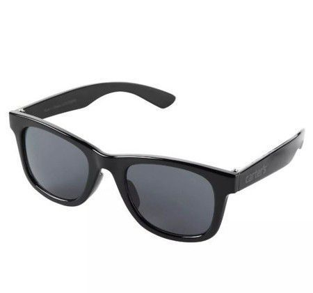 Óculos de Sol Carter's - 0 - 24 meses