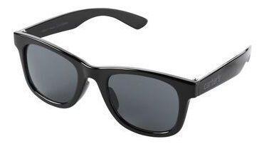 Óculos de Sol Carter's - 4 - 8 anos