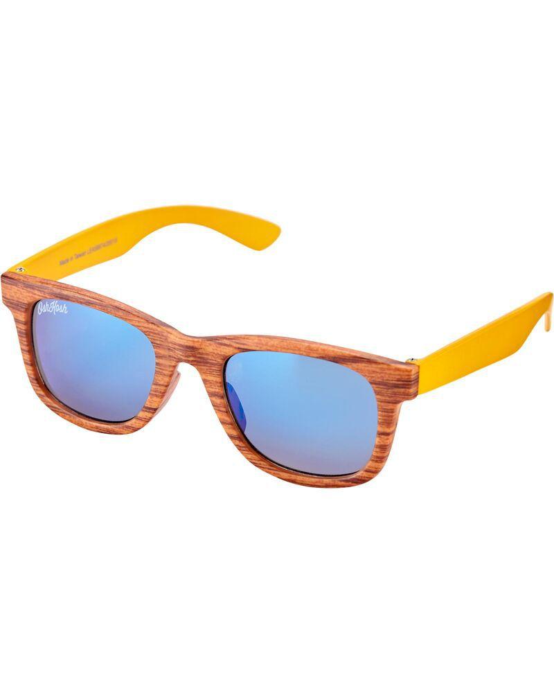 Óculos de Sol Oshkosh - 4 - 8 anos