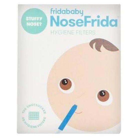 Refil Nose Frida