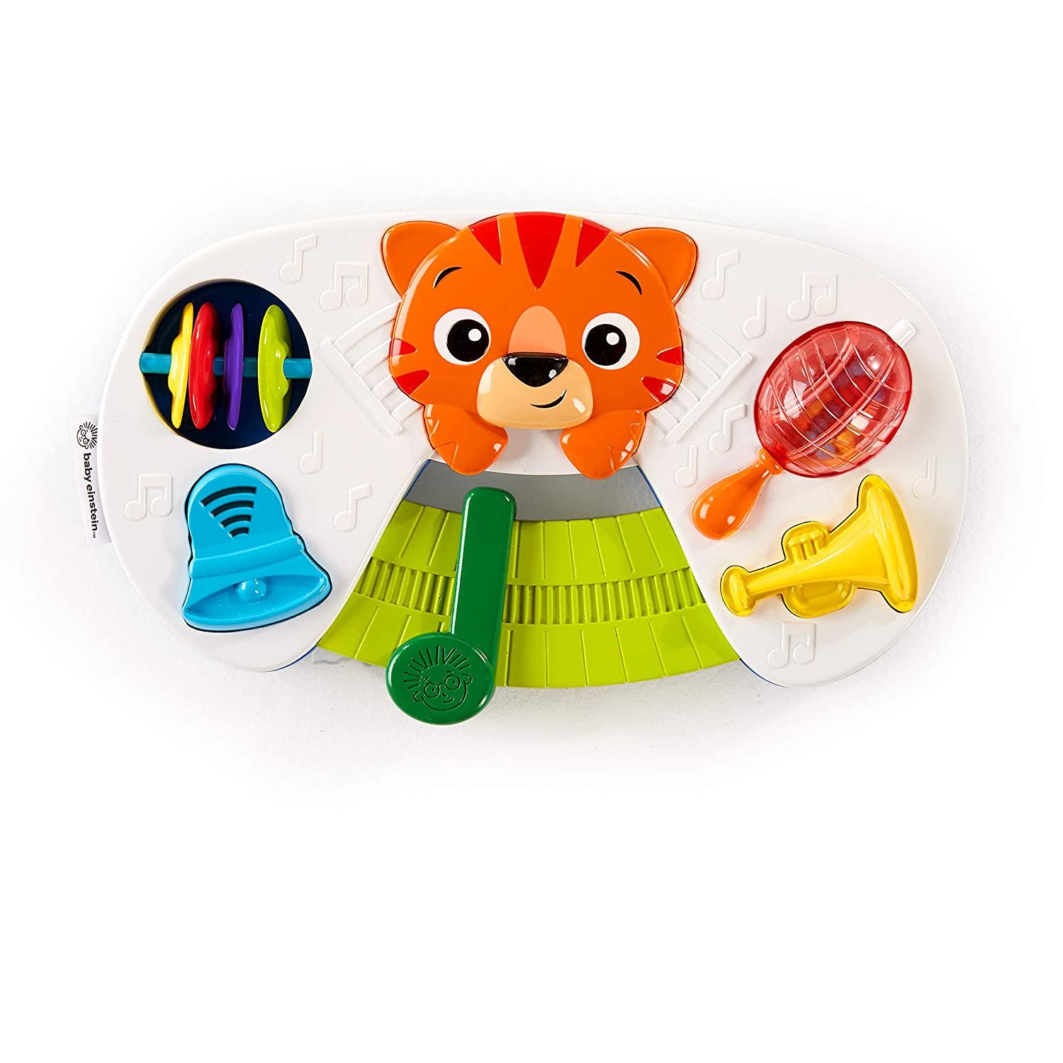 Symphony Paws Musical Toy Baby Einstein