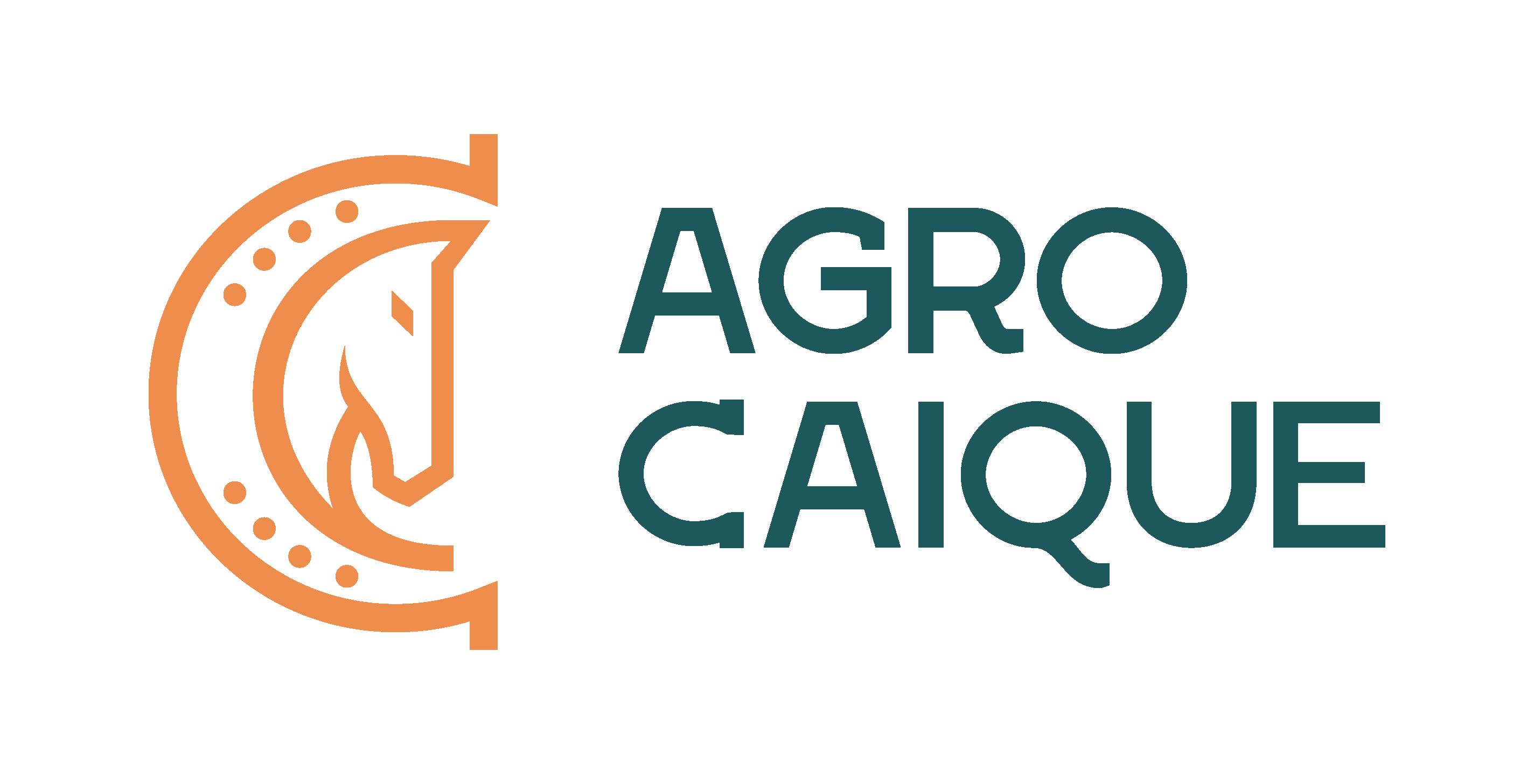Agro Caique