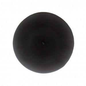 Boina Elosegui Tolosa Importada 100% Lã de Carneiro 37,5 cm