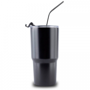 Copo Térmico Mokha Beezer 600 ml