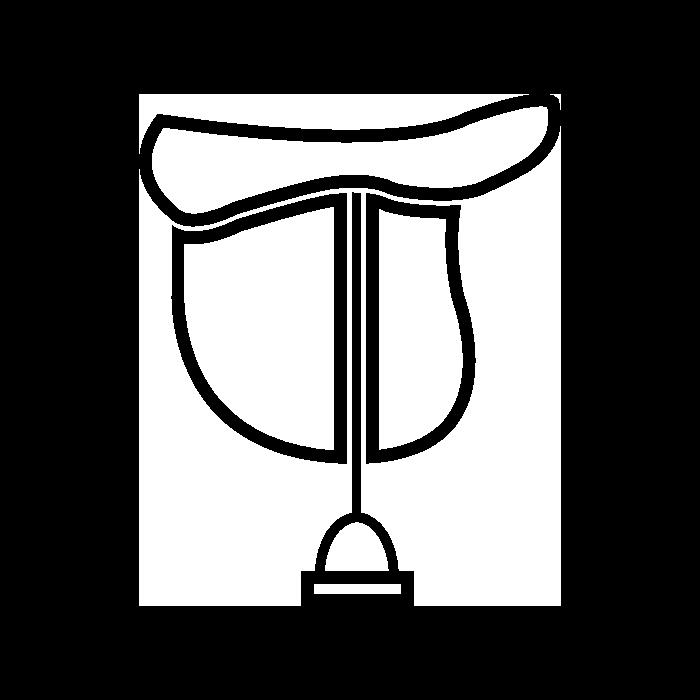SELARIA