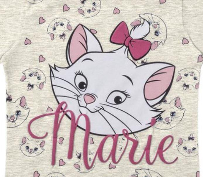 Blusa Infantil Verão Marie - Fakini