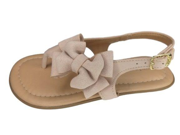 Sandália Confort em Napa - Lupie