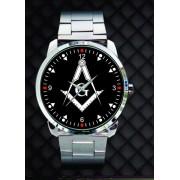 Relógio Luxo Modelo 08 - Edição Limitada.